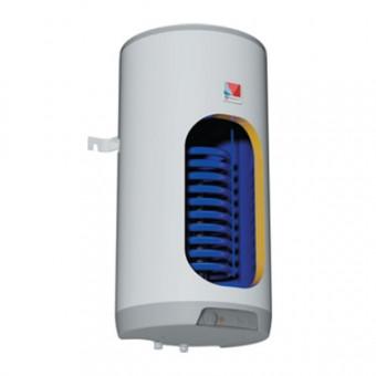 Dražice produktai iš e-aquajazz.lt