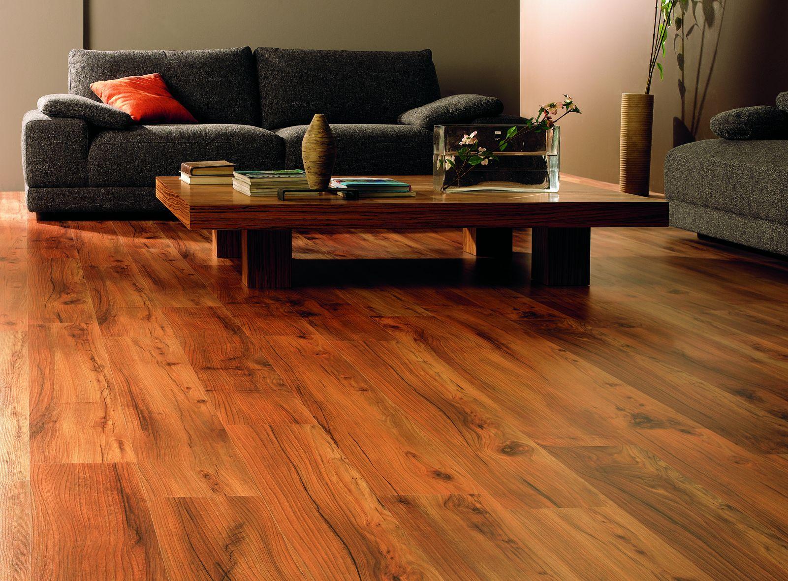 ąžuolinės grindys
