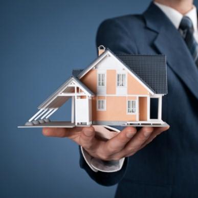 kaip tapti nekilnojamo turto brokeriu?